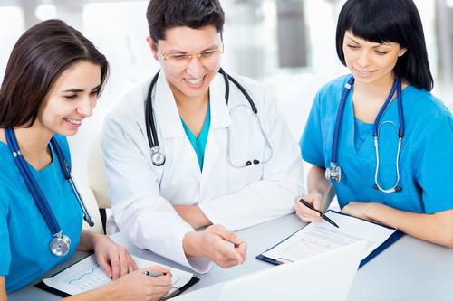 如何创建医学类在线网络考试系统