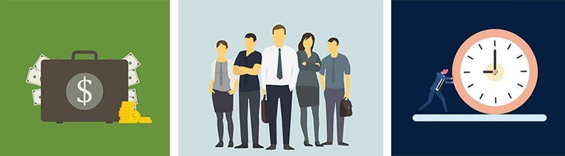 传统考试成本包括哪些?如何降低考试成本?
