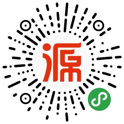 重庆驰源企业管理公司搭建考试小程序,方便用户参加资格证考试