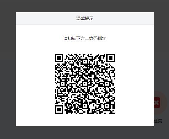 1596533134(1).jpg