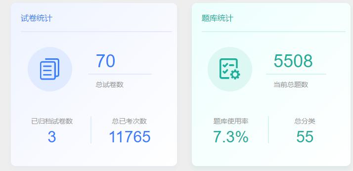 考试与题库.png