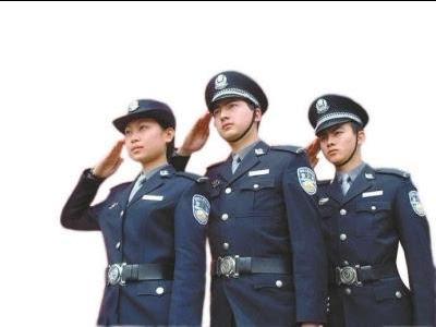 河北省招警考试行测在线模拟题(六)