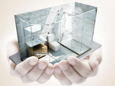 淋浴房基础知识(一)